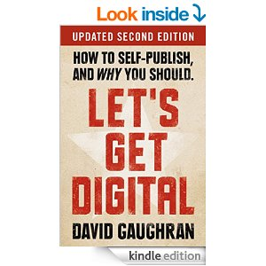 lets get digital