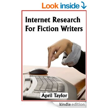 write-my-research-paper-online-free_20894250.jpg