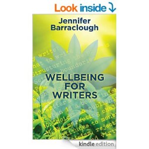 wellbeingwriters