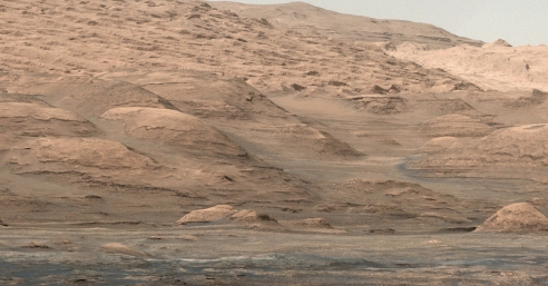 Mars galelayers_835