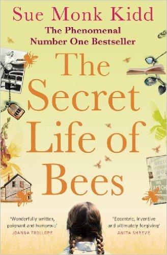 secret life bees