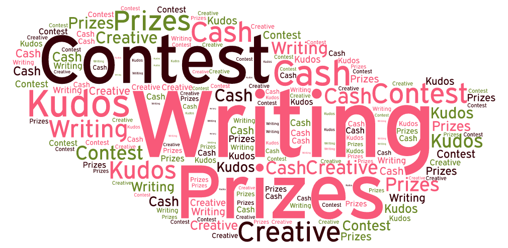 creative writing contests 2012