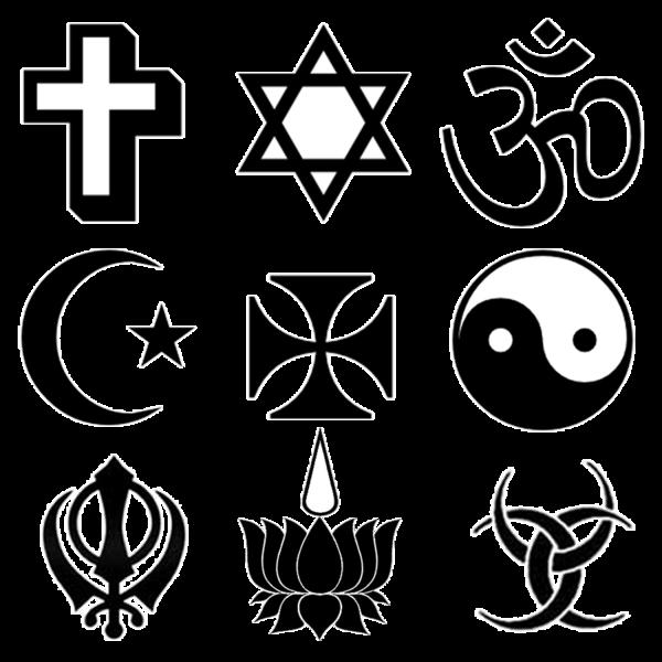 religionall