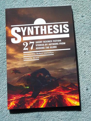 Synthesispb500