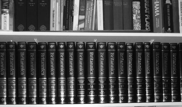 bwEncbritbooks