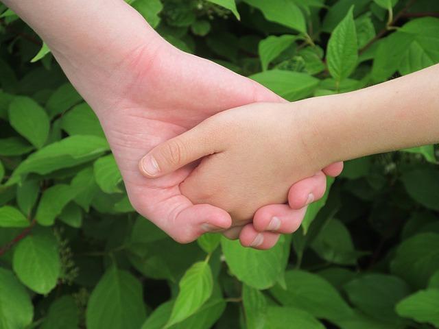 hands-263341_640