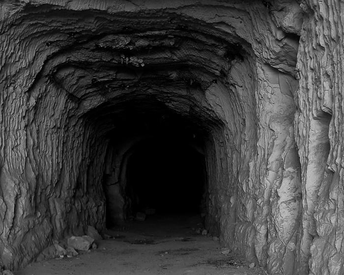 bwtunnel