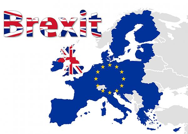 EU brexit_600