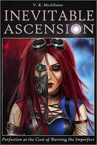inevitable ascension