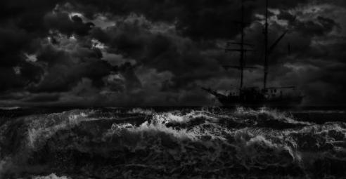 bwship storm
