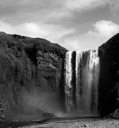 bwwaterfall