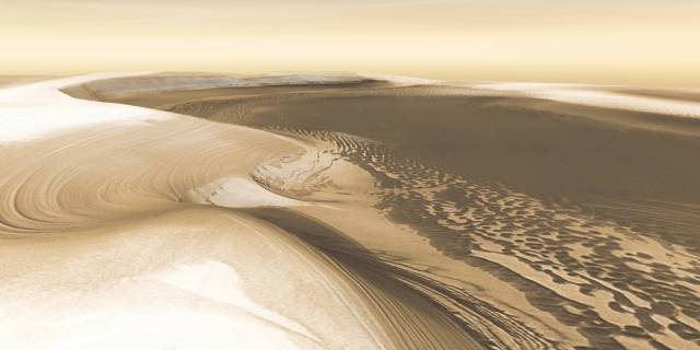 mars_polar_deposits_main