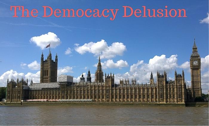 UK Parliament final