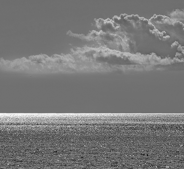bwsun sea