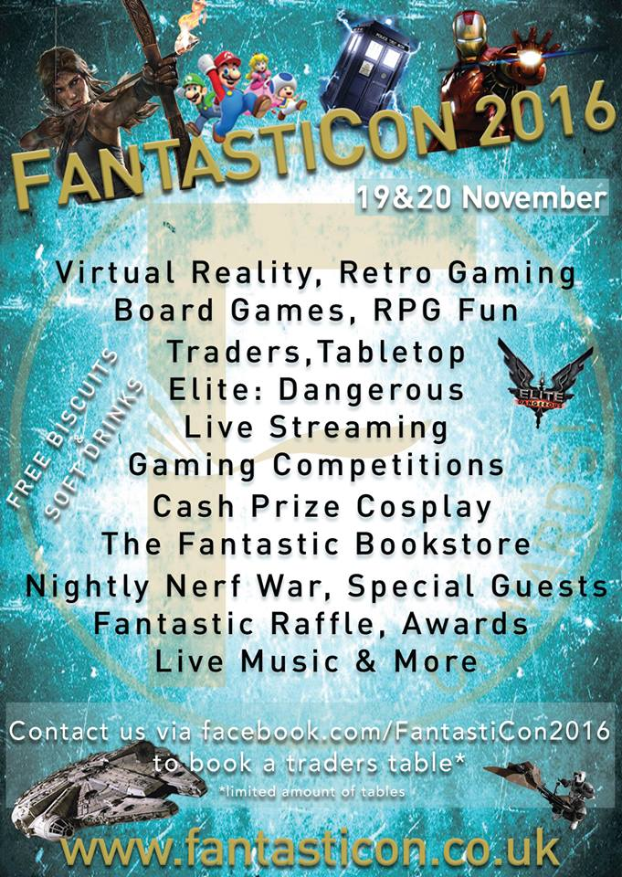 fantasticon 2016 flyer