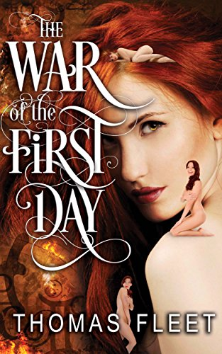war of the first day