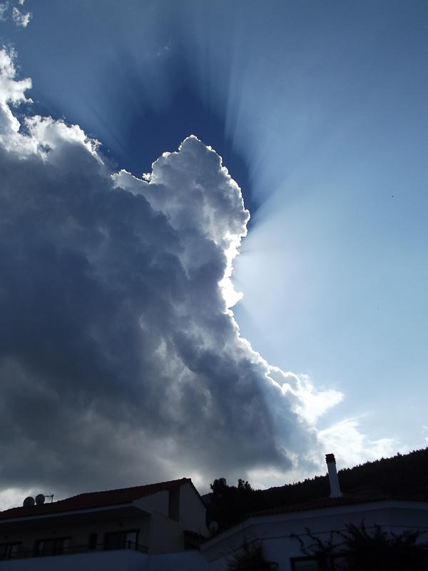 10-05-kal-last-day-cloud