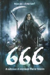 666cov