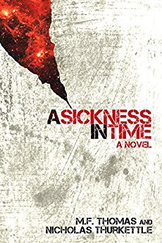 a-sickness-in-time