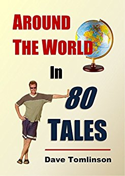 around-the-world-in-80-tales