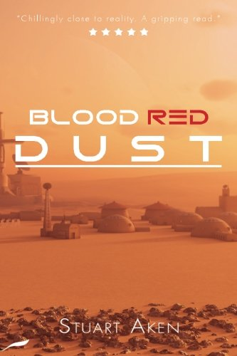 blood-red-dust