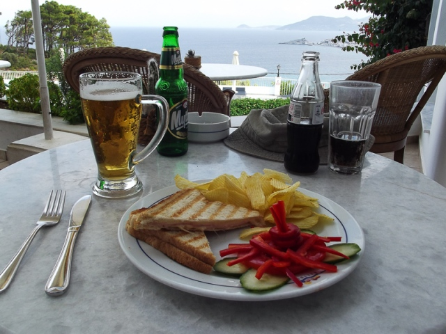 kalidon-pan-meal