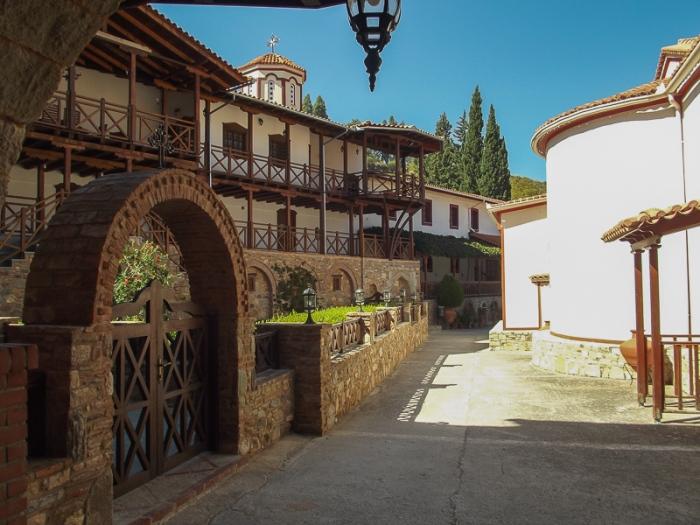 monastery-megali-panagia