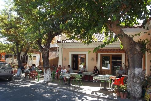 pirgos-taverna
