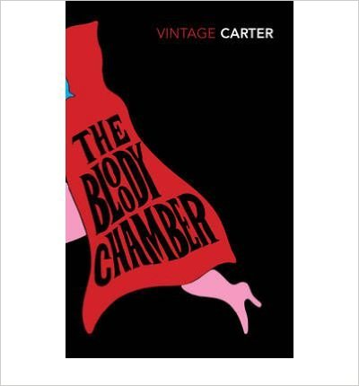 the-bloody-chamber