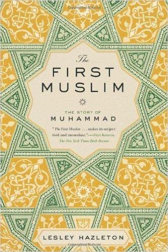 the-first-muslim