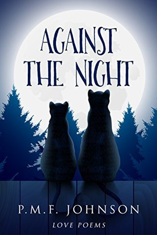 against-the-night