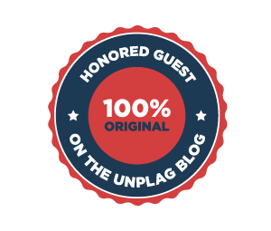 badge_of_honored_guest