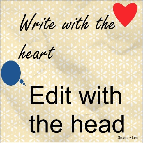 heart-head