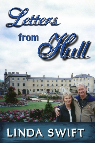 letters-from-hull