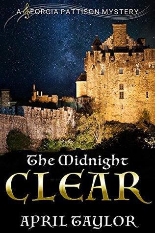 midnight-clear