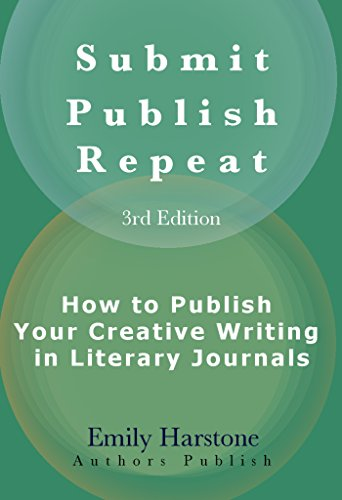 submit-publish-repeat