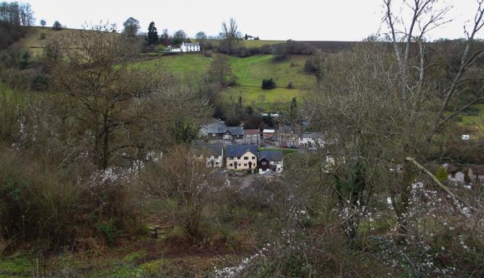 village13