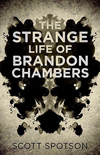 brandon-chambers