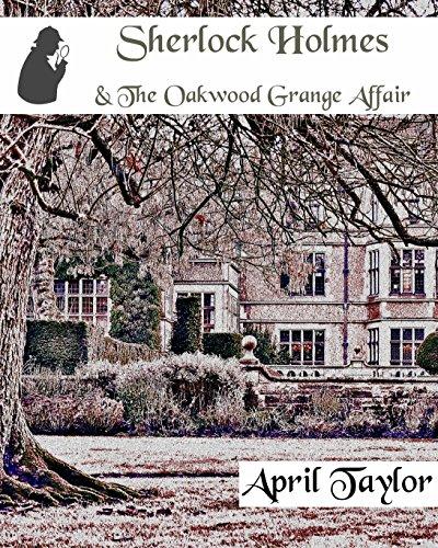 oakwood-grange
