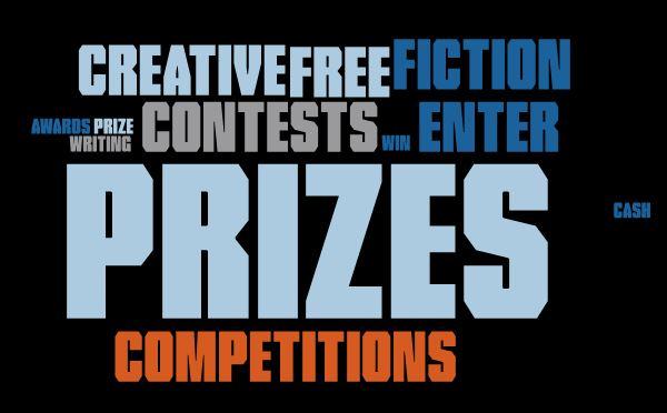 prizes-again