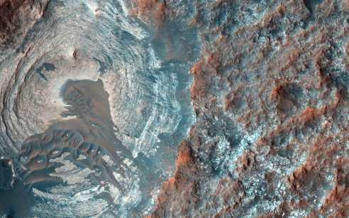 Mars surface5