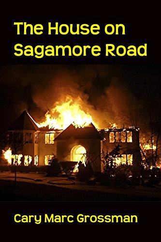 sagamore road