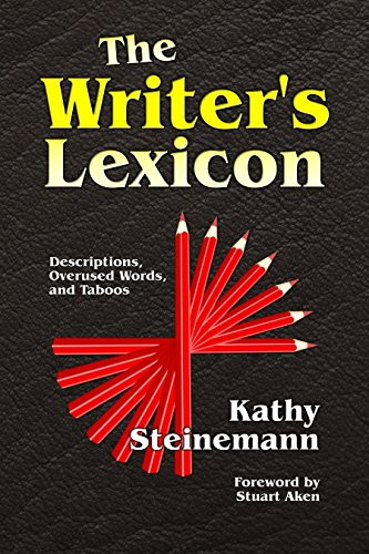 the writers lexicon