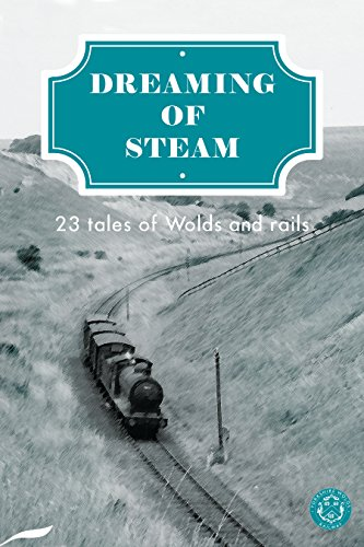 Dreaming of steam