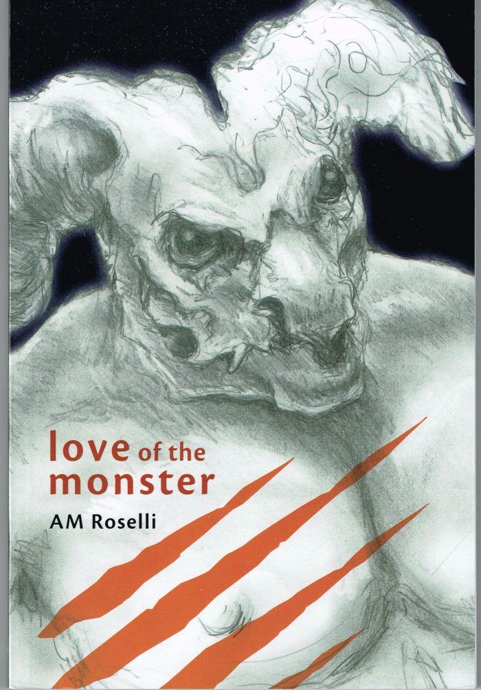Monster07052017_2