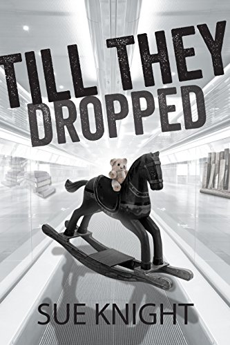 till they dropped