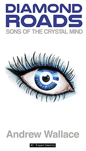 sons of the crystal mind