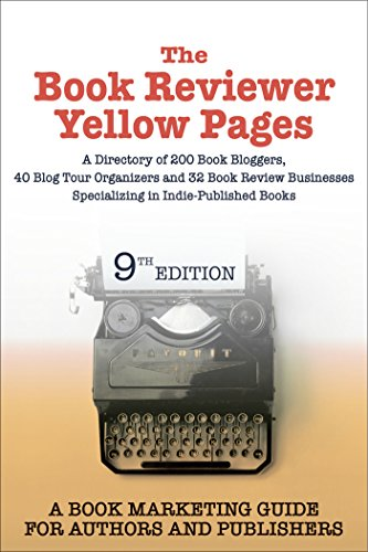 bookreviewyellowpages