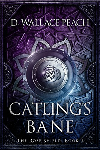 Catlings bane