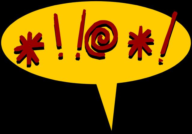 slang-clipart-swearing-6